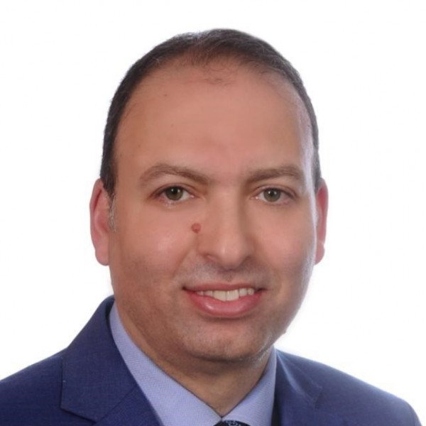 وسام كلاكش