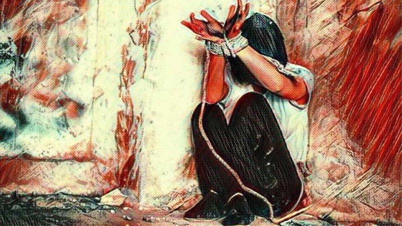 ميراث التعذيب