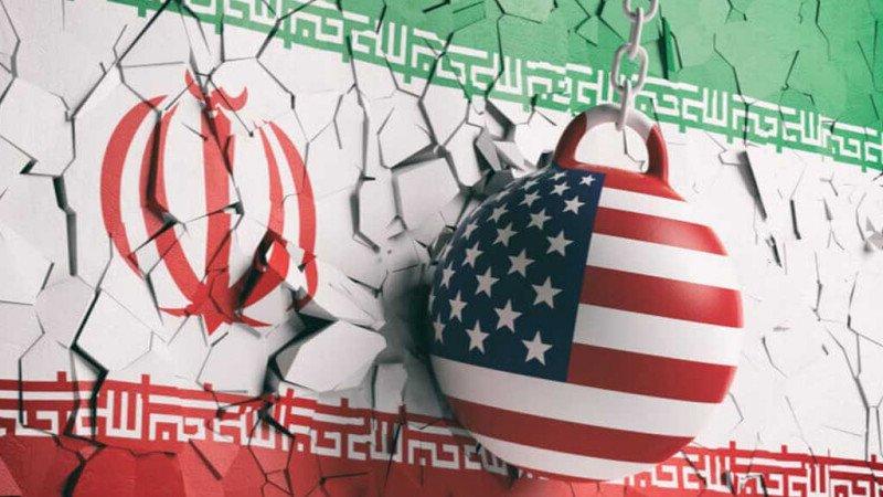 هل ستُجبر إيران أميركا على البقاء في الشرق الأوسط؟