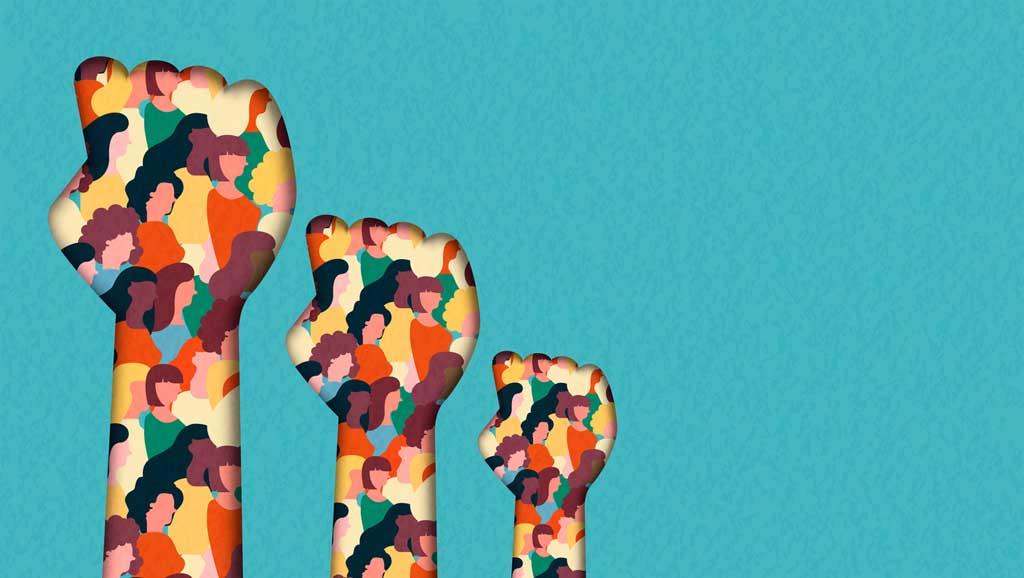 في ضرورة الجمع بين النقد السياسي ونقد المجتمع