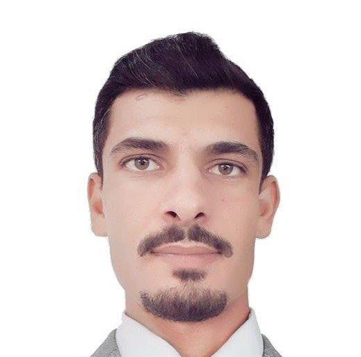 حازم أحمد بعيج