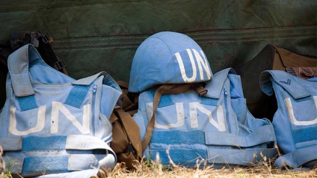 منظمة الأمم المتحدة ما لها وما عليها