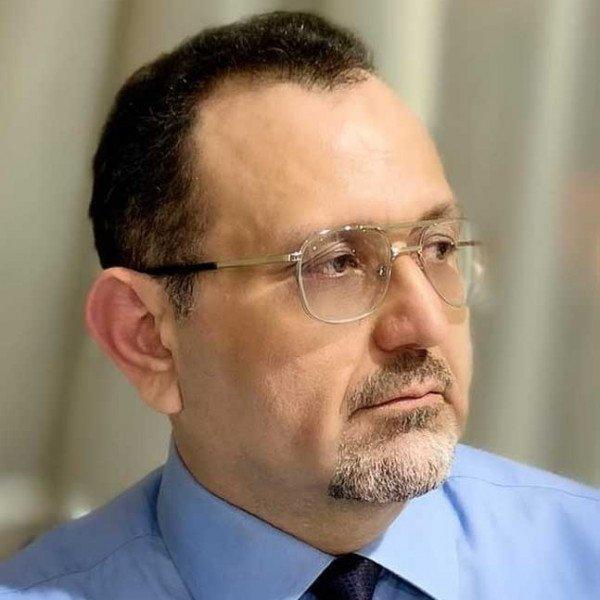 محمد ياسين نجار