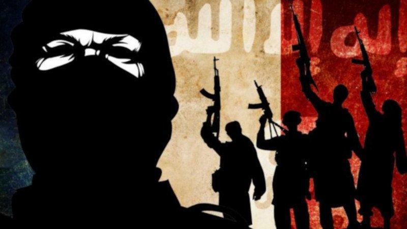 من المستفيد من عسكرة الإسلام!