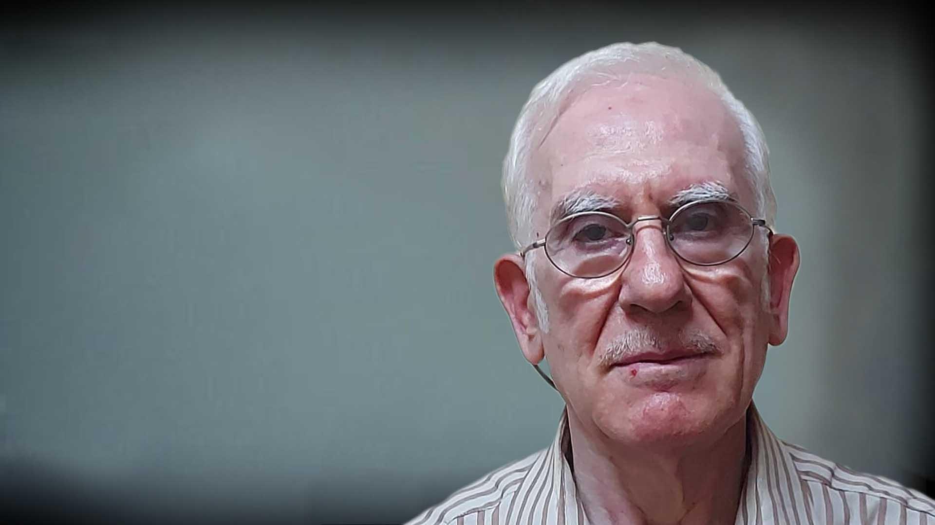 ميشيل سطوف: علينا أن ندرك أنّ إيقاع صيرورة طيّ ملفّ الأسد قد لا ينسجم مع حساباتنا