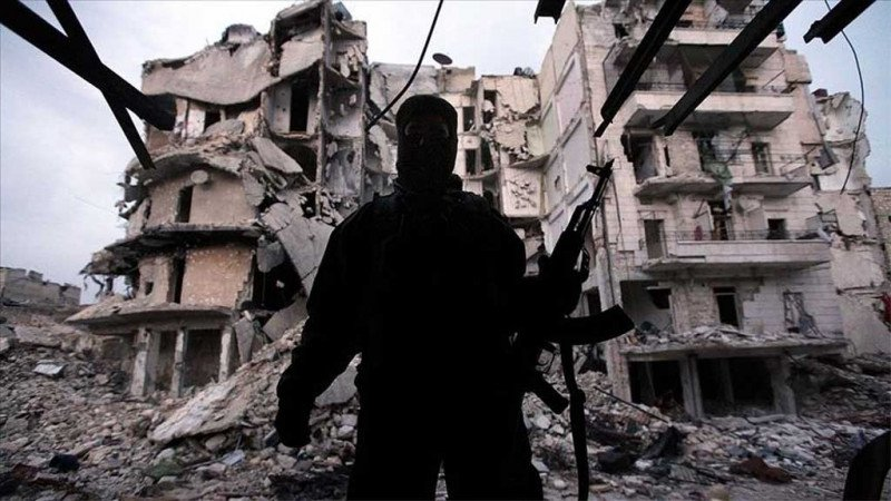 وجهة نظر على ضوء ما جرى في درعا