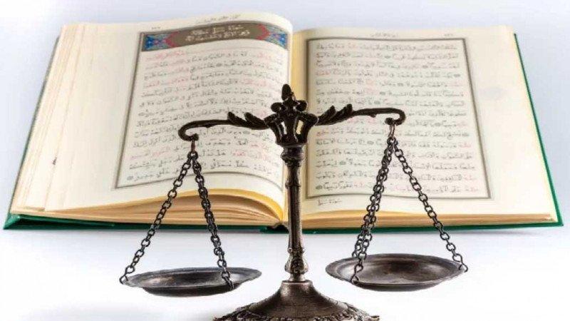 الشريعة الإسلامية ودولة المواطنة وحقوق الإنسان