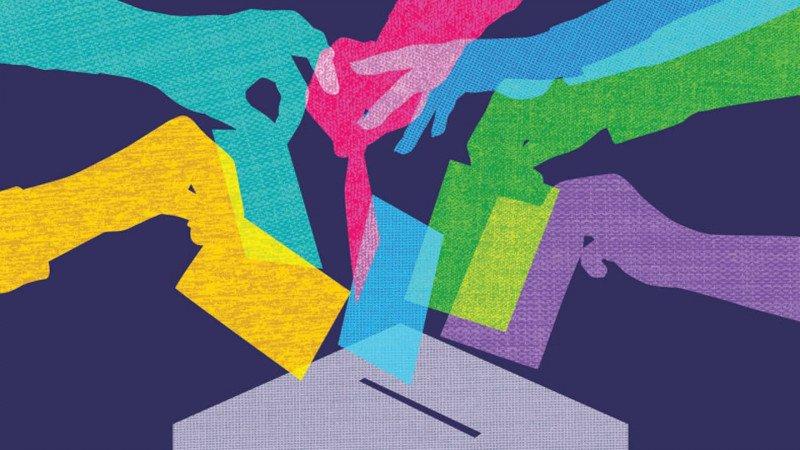 علاقة الديمقراطية والجمهورية بين الماضي والحاضر والتباس المفاهيم