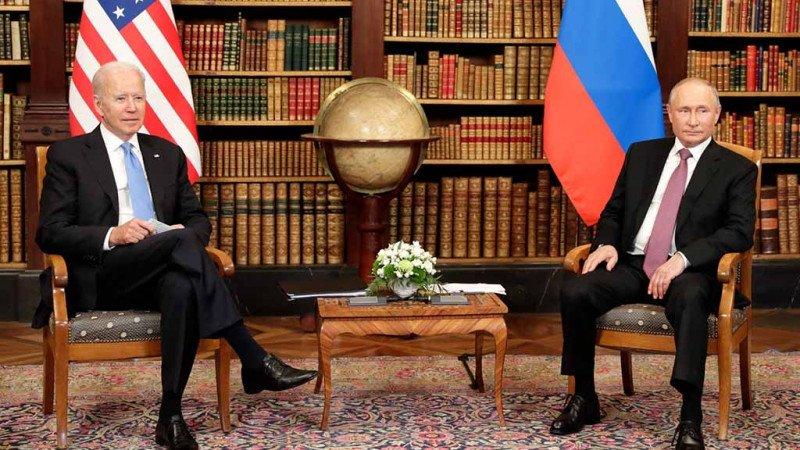 هل هي بوادر اتفاق أميركي روسي حول سورية؟