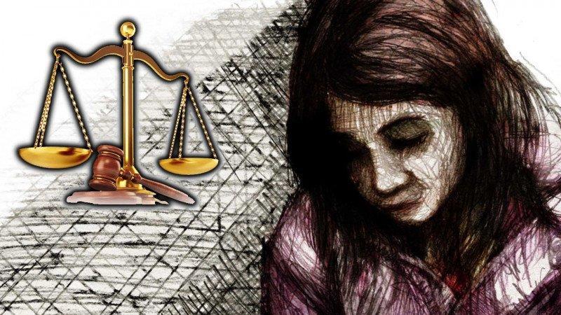 التمييز ضد المرأة في قوانين الأحوال الشخصية في سورية