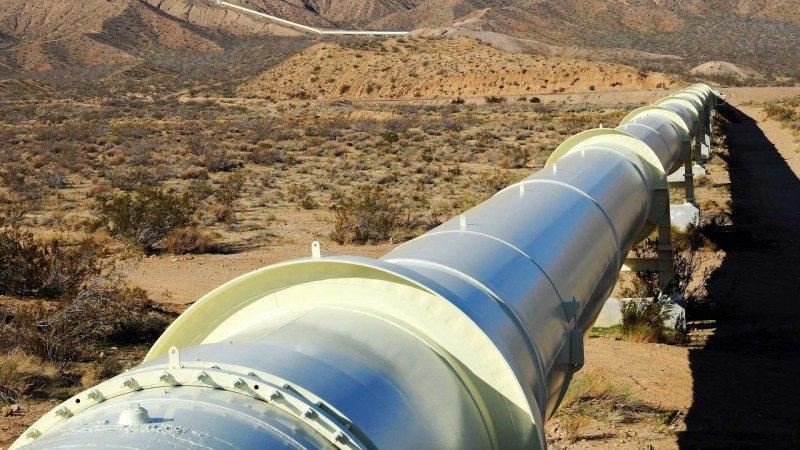 الغاز إلى لبنان عبر سورية.. مشروع سياسي لا اقتصادي